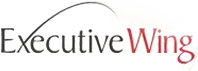 Executive Search Services Firm - The Executive Wing